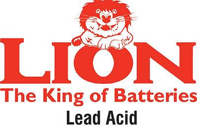 Lion Batteries - Lead Acid.jpg