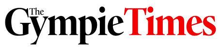 GYMPIE TIMES.jpg