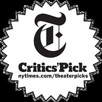 ny-times-critics-pick-300x300.png