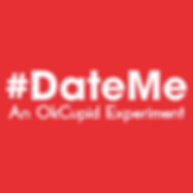 #DateMe OKC.png