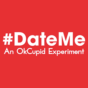 #DateMe OKC.png