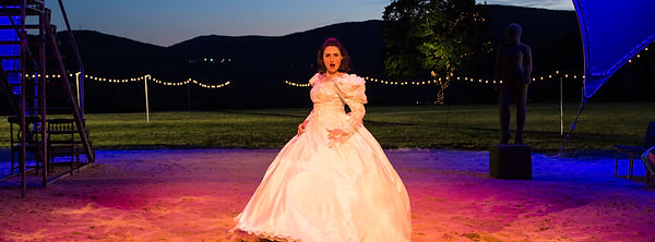 The Taming Of The Shrew HVSF 6-5-18  136