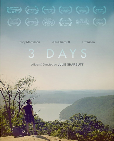 3 DAYS POSTER.png