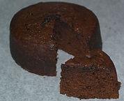 Rum Chocolate Cake.jpg
