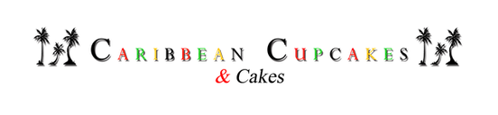 Caribbean Cupcake BC logo.png
