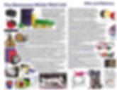 Caribbean Cupcakes Glamour Magazine Feature | Caribbean Cupcakes | North London
