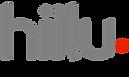 logo20hrm_edited.png