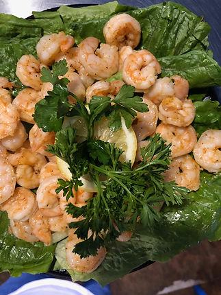 Bay Shrimp.jpg