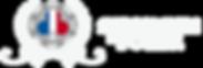 Logo_cdc_blanc_rectangulaire.png