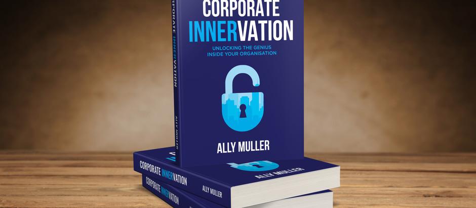 Corporate Innervation Masterclass