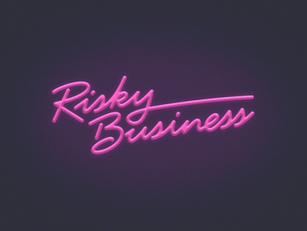 Risky Business: Is your risk function enabling innovation…or is it stifling it?
