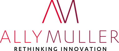 Ally Muller Logo_A_COL.png