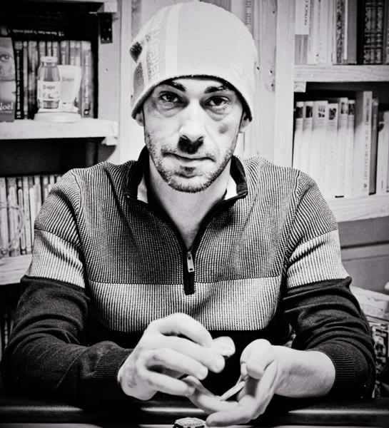"""Fabrizio """"Fabri82"""""""