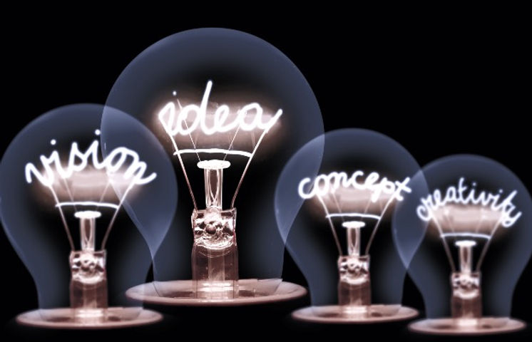Photo%2520of%2520light%2520bulbs%2520with%2520shining%2520fibres%2520in%2520IDEA%252C%2520VISION%252