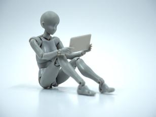 10 Common Digital Transformation Mistakes