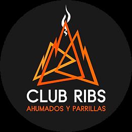 logo ribs.png