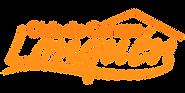 logo png_edited_edited.png