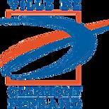 logo_clermont_couleur_0.png