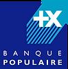 1011px-Banquepopulaire_logo.svg.png