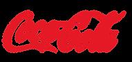 Coca-Cola-Logo-PNG.png