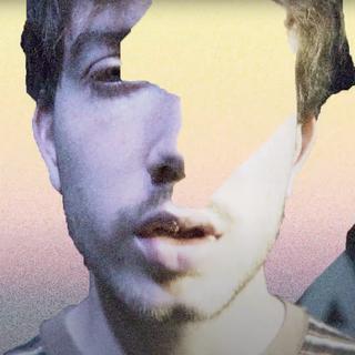 THE DOUG - La mauvaise réputation
