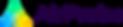 Logo_H_2x.png