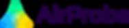Logo_H_6x.png
