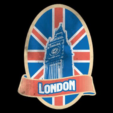 CST6-11070-VINTAGE-LONDON
