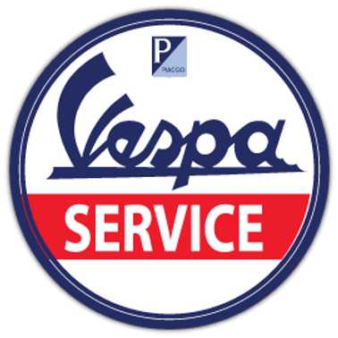 VSP12-9090-SERVICE