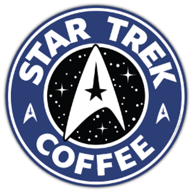 STW5-9090-STAR-TREK