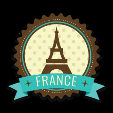 CST15-9585-FRANCE