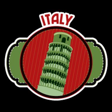 CST21-9585-ITALY