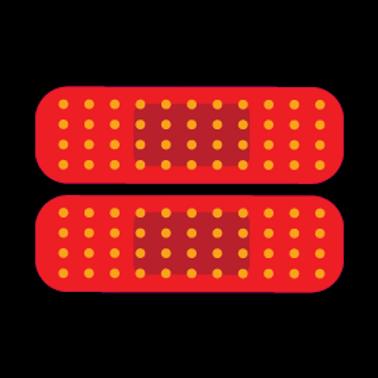 BAI11-11075