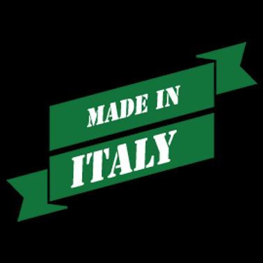 ITF10-11070-MADE-IN-ITALY
