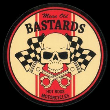 SKL2-9090-BASTARDS