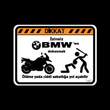 WRN5-9065-BMW-TR