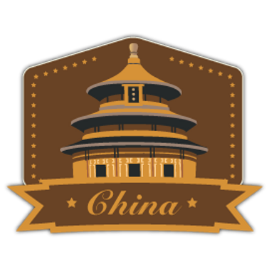 CST12-10080-CHINA