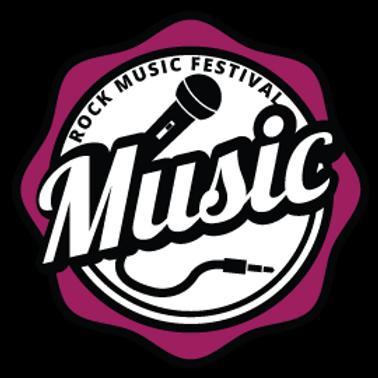 MSC14-9090-MUSIC