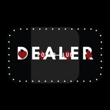 PKR2-11570 DEALER