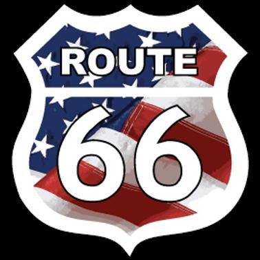 ROU6-9585
