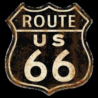 ROU2-9090