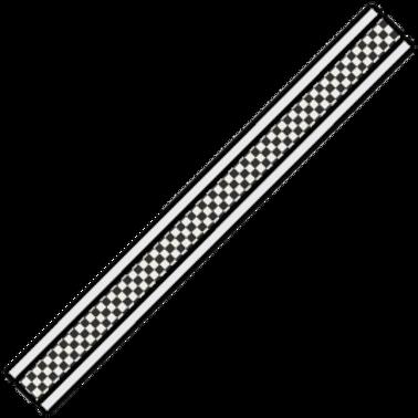 RFHLM3-60060-RACE-STRIPE
