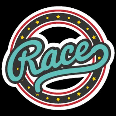 RAC7-9085