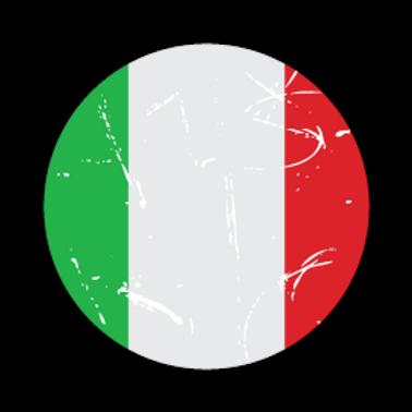 CFL5-9090-ITALY-FLAG
