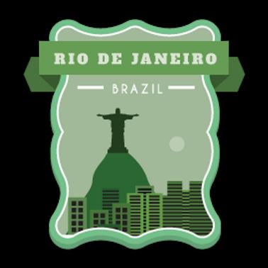 CST38-9090-RIO-DE-JENERIO
