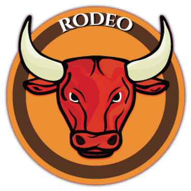 MSL71-9090-RODEO
