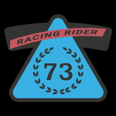 RAC13-10080-RACING-RIDER