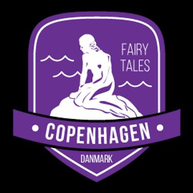 CST13-9090-COPENHAGEN