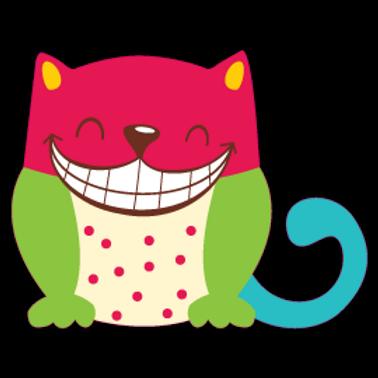 ANCT27-10080-SMILING-CAT