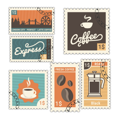STS1-150150-COFFEE-STAMPS